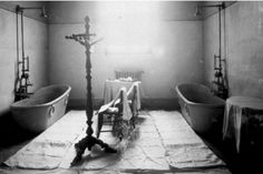 . insan asylum, anguish asylum, mysteri code