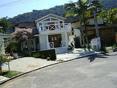 Casa da Praia - Condomínio Costa Verde Tabatinga