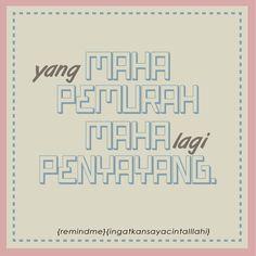remind me ;)