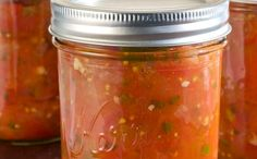 food recipes, food channel, homemad salsa, canning homemad, bunk beds, homemade salsa, green peppers, canning salsa, salsa recipes