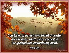 Quotes Of Thanksgiving On Pinterest Thanksgiving Quotes