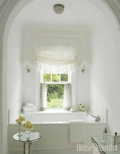 A perfect place to relax  #onekingslane  #designisneverdone