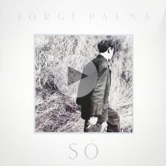 Listen to 'Bairro Do Amor' by Jorge Palma from the album 'Só' on @Spotify thanks to @Pinstamatic - http://pinstamatic.com