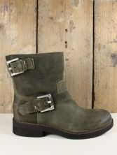 Women's shoes | Moscow online store