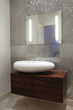 modern bathroom design on pinterest modern bathrooms bathroom and