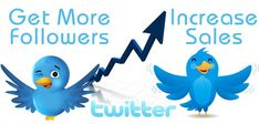 Need more twitter followers?