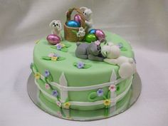 http://assets3.showusyourcakes.com/images/cakes/330/large_easter_cake.jpg