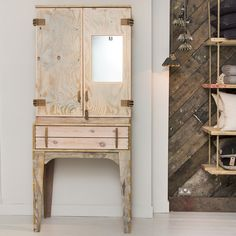 recycled furniture, eco furniture, sustainable lighting, eco lighting | Folklore