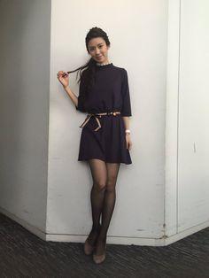 SAORI (1989年生)の画像 p1_28