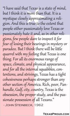 """Sounds like I fall into the """"passionately love""""/ obsess category. LOL"""