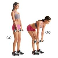 arm workouts with weights, abs workout with weights, ab workout with weights, weight loss, women health