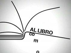 Precioso de video de Megustaleer.com (Random House Mondadori)