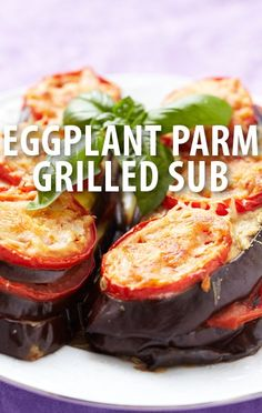 Guest co-host and country star Kellie Pickler gave Mario Batali a hand in the kitchen when he made a special Grilled Eggplant Parmesan Sub Sandwich recipe. http://www.recapo.com/the-chew/the-chew-recipes/chew-mario-batalis-grilled-eggplant-parmesan-sub-sandwich-recipe/