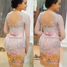 fashion, kebaya vera, dress, kebaya indonesia, indonesian tradit, bow, indonesia kebaya, verakebaya, vera kebaya