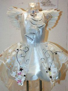 Bridal fashion show winter 2015 card captor sakura wedding dress more