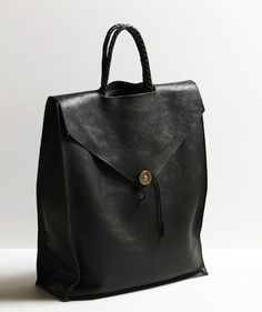 Lovely black bag