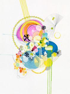 ny.08.#06  by Jennifer Sanchez