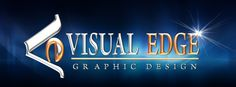Visual Identity for Visual Edge