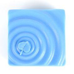 Search Page | Bramble Berry® Soap Making Supplies