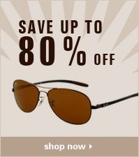 Cheap Ray Ban Sunglasses,Ray Ban Sunglasses Outlet