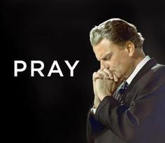 National Day of Prayer. Pray with us. Power of Prayer.