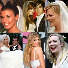 celebrity style, inspiration, makeup, hairstyl perfect, buttons, wedding hair styles, wedding hairstyles, updo, celebrity weddings