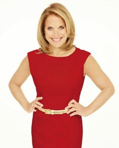katie couric - Google Search