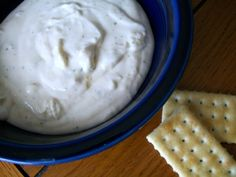 Crock-Pot Beer Dip