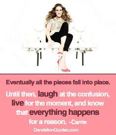 best quotes #S&TC