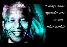 25 Best Nelson Mandela Quotes