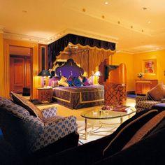 Aladdin Inspired Bedroom More Decor Ideas Romantic Bedrooms Bedrooms