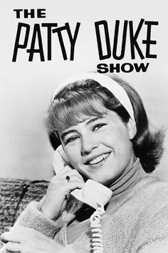"""The Patty Duke Show """"The christmas Present"""" 