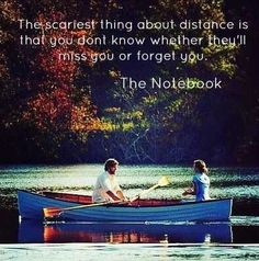 The Notebook-Love this movie