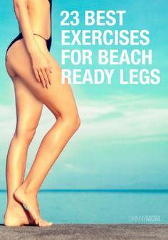 exercise workouts, beaches, bodi, at home, leg exercises, beach leg, beach readi, beach ready, leg workouts