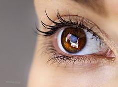 Eyes Open by ArtImaginer on deviantART