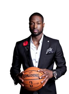Dwayne Wade http://www.manhunt.net/?r=pint