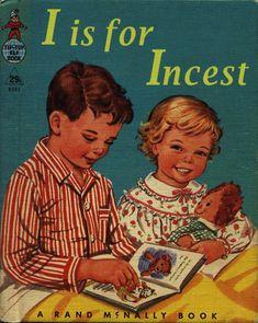 kid books, children books