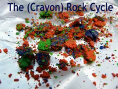 The (Crayon) Rock Cycle.jpg