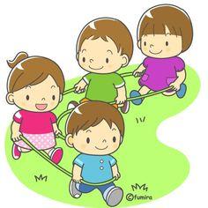 DIBUJITOS INFANTILES   Maril   San Juan Ibarra     Lbumes Web De