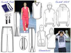 technic sketch, fashion flat, technic draw, drawingçizimlerflat sketch