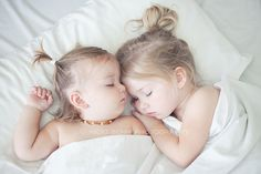 babi photographi, sleeping beauty, sibling photos, children, little sister pictures, sister pics, sweet girls, sweet dreams, kid