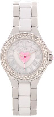 Betsey Johnson Watch,