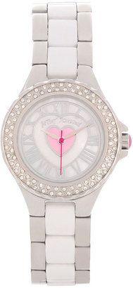 Betsey Johnson Watch,