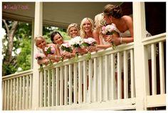 Candice & Jody | Louisville Wedding Photographers » Emily Faith Photography's Blog