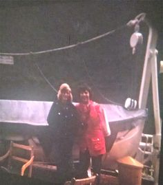 Honeymoon Redux: Returning to Scandinavia 40 years later   EatPlaySleep   By Sue Frause