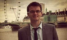 Stephen Sutton dies: An uplifting life that inspired millions | The Guardian UK