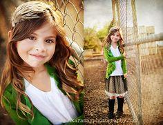 Children photography inspirations