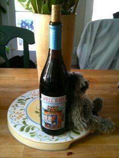 wine trader joes, organ wine