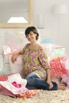 Baby Shower Ideas, Games, Gifts - Parenting.com