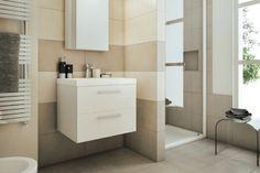 Progetta il tuo bagno on pinterest galleries merlin and filo for Progetta il tuo bagno